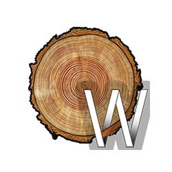 ویراچوب - wirawood