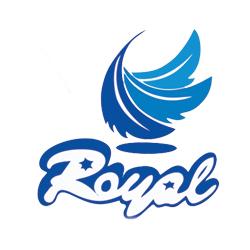 رویال - M. Royal